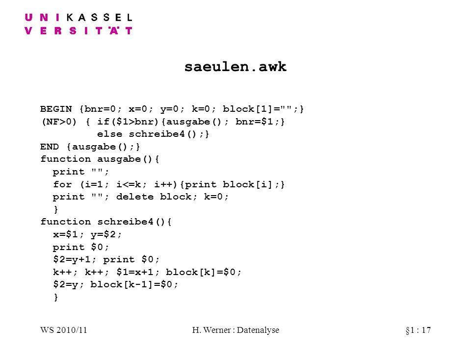 saeulen.awk BEGIN {bnr=0; x=0; y=0; k=0; block[1]= ;}